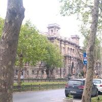5/3/2013 tarihinde Burhan Ö.ziyaretçi tarafından İstanbul Teknik Üniversitesi'de çekilen fotoğraf