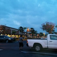Photo taken at Kona Commons Shopping Center by Daniel W. on 12/14/2012