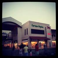 7/13/2013 tarihinde Fatih👣 Y.ziyaretçi tarafından Forum Aydın'de çekilen fotoğraf