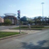 7/8/2013 tarihinde Fatih👣 Y.ziyaretçi tarafından Demokrasi Meydanı'de çekilen fotoğraf