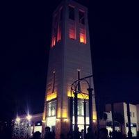11/2/2013 tarihinde Fatih👣 Y.ziyaretçi tarafından Forum Bornova'de çekilen fotoğraf