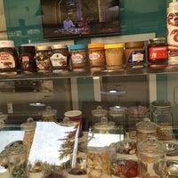 Photo taken at froZEN yogurt  Acarkent by Zeliha Ilayda Dila Ç. on 7/29/2016