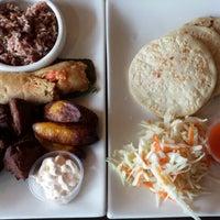 Photo taken at El Rancho Peruvian Restaurant by Subi J. on 3/6/2016