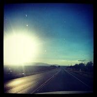 Photo taken at Dove Creek by Lora W. on 9/7/2013
