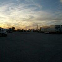 Photo taken at Swift  Oklahoma City by Lora W. on 10/19/2012