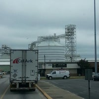 Photo taken at Alcoa by Lora W. on 8/16/2013