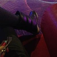 3/25/2013에 Nuta C.님이 #SelfieBar에서 찍은 사진
