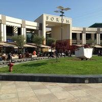 5/15/2013 tarihinde Can D.ziyaretçi tarafından Forum İstanbul'de çekilen fotoğraf