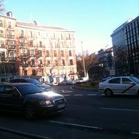 Foto tomada en Workcenter | Tienda San Bernardo, Madrid por MJ el 12/27/2012
