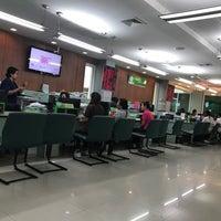 Photo prise au Huai Khwang District Office par Mitamura A. le3/9/2018