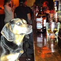 Photo taken at Buttermilk Bar by Bex J. on 2/15/2013