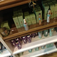Foto tirada no(a) The Beauty Box por Adriana (Drika) F. em 12/26/2012