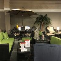 Photo Taken At Macyu0026amp;#39;s Furniture Store By Jennifer H. On ...