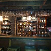 Photo taken at Brick Store Pub by Jean P. on 1/21/2013