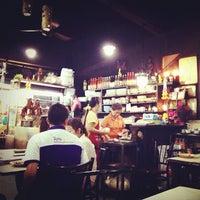 Photo taken at Yonglee by phonlasate k. on 9/27/2012