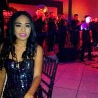 Photo taken at Salon Ingles by Yanelly S. on 7/21/2013