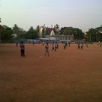 shalini grounds green pitch jayanagar 101 visitors