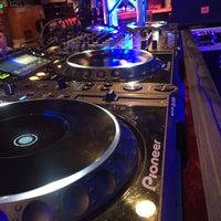 Photo taken at Sevilla Nightclub by Dj ROCK N ROllA on 2/5/2015