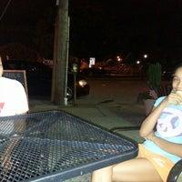 Photo taken at Sweet Briar Cafe by Vagabond B. on 8/7/2013