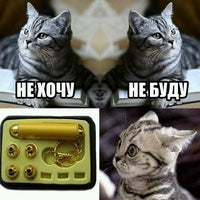 Photo taken at Котохауз by Станислав #. on 7/9/2013