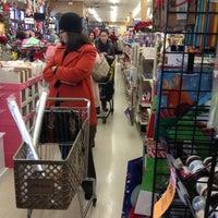 12/13/2012にYsa L.がMichaelsで撮った写真