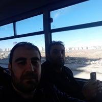 Photo taken at Mavikent by Süleyman O. on 12/7/2017
