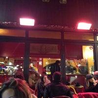 Photo prise au Broc' Bar par Jean Thibault S. le12/13/2012