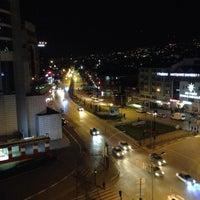 8/27/2017 tarihinde Mustafa Ç.ziyaretçi tarafından Kervansaray Bursa City Hotel'de çekilen fotoğraf