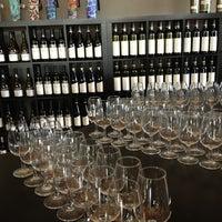 Photo taken at Palandri wines by Kelly C. on 8/24/2013