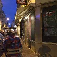 Photo prise au Le Michel's par Jakub H. le8/6/2017