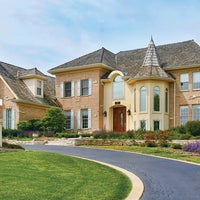 Photo taken at Better Homes and Gardens® Real Estate Lifestyles by Better Homes and Gardens® Real Estate Lifestyles on 6/15/2017