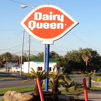 Photo taken at Dairy Queen by Mike W. on 3/25/2014
