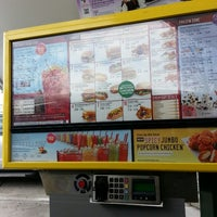 Photo taken at Sonic Drive-In by Michael K. on 4/13/2013