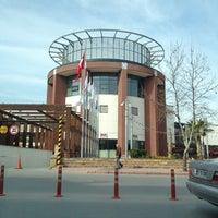 3/20/2013 tarihinde Berber M.ziyaretçi tarafından Forum Çamlık'de çekilen fotoğraf