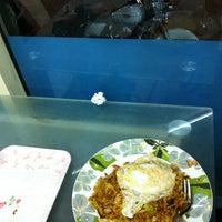 Photo taken at Taste of asia by Fauzi 9W2ZZX on 11/25/2013