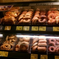 Photo taken at Safeway by Harry C. on 8/28/2016