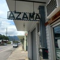 Photo taken at Azama K Fish Wholesale by Harry C. on 7/28/2018