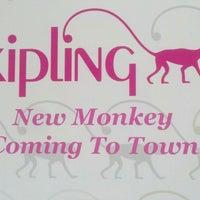 Photo taken at Kipling by Harry C. on 5/9/2013