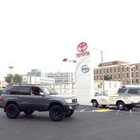 Superior ... Foto Tirada No(a) Cabe Toyota Long Beach Por Kaizen F. Em 2 ...