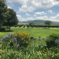 7/4/2018 tarihinde Delfi S.ziyaretçi tarafından De Cote Casa Vitivinícola'de çekilen fotoğraf