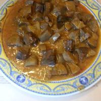 Foto tomada en Charcutería-Restaurante Sanabres por Jose A. el 3/6/2013