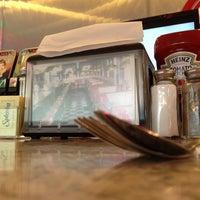 Foto scattata a Dad's Diner da Pete S. il 8/31/2013