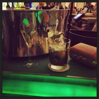 Das Foto wurde bei Falk's Bar von Gintare L. am 2/9/2013 aufgenommen