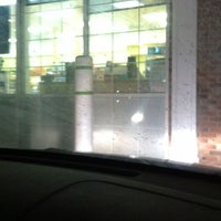 Photo taken at Cumberland Farms by Victoria L. on 12/25/2012