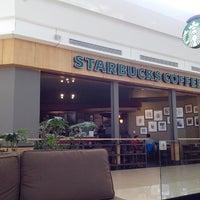 Photo taken at Starbucks by Raul N. on 10/2/2013