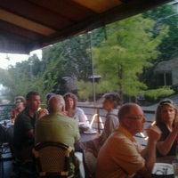 Foto scattata a Taverna da Doreen il 10/23/2012