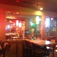 Photo taken at Applebee's by Sarah W. on 1/9/2013