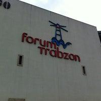 7/4/2013 tarihinde Asytrkziyaretçi tarafından Forum Trabzon'de çekilen fotoğraf