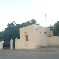 Photo taken at مدرسة فيض المعرفة by Alazza A. on 5/24/2014