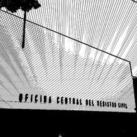 Foto tirada no(a) Registro Civil por Carlos B. em 3/1/2013